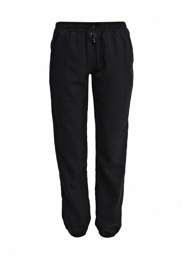 Женские спортивные брюки Dimensione Danza 5L342P399