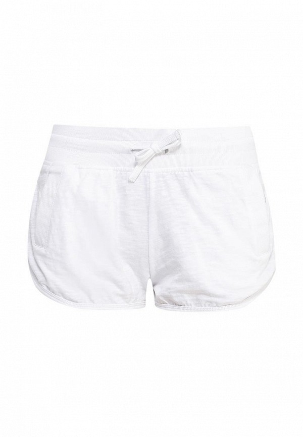 Женские спортивные шорты Dimensione Danza 6D358J283