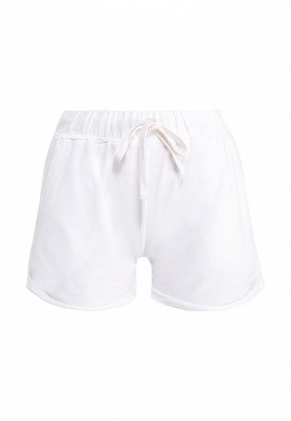 Женские повседневные шорты Dimensione Danza 6D808F177