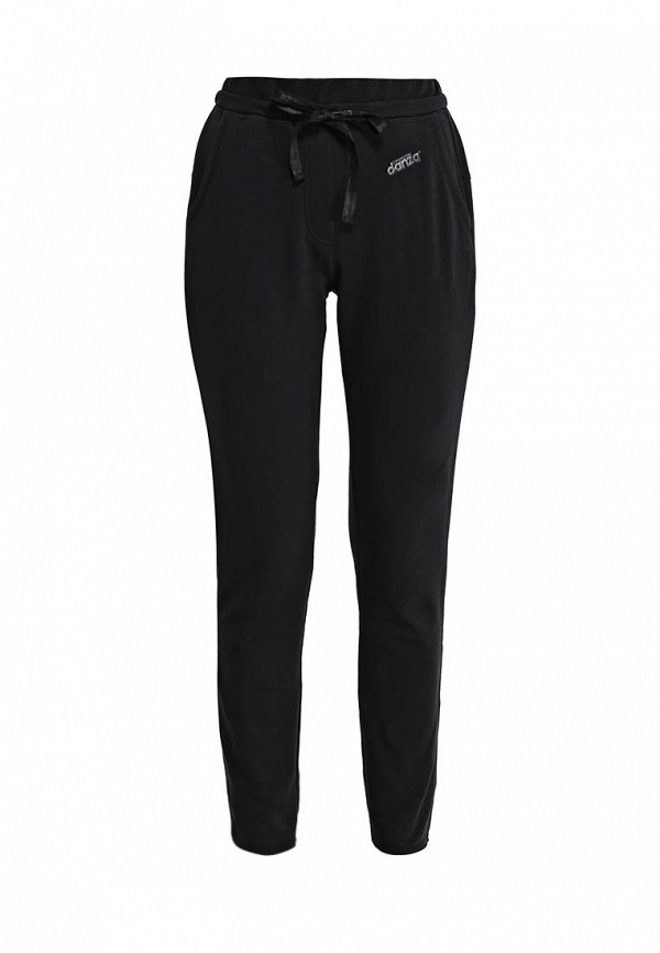 Женские спортивные брюки Dimensione Danza 6E199F149X
