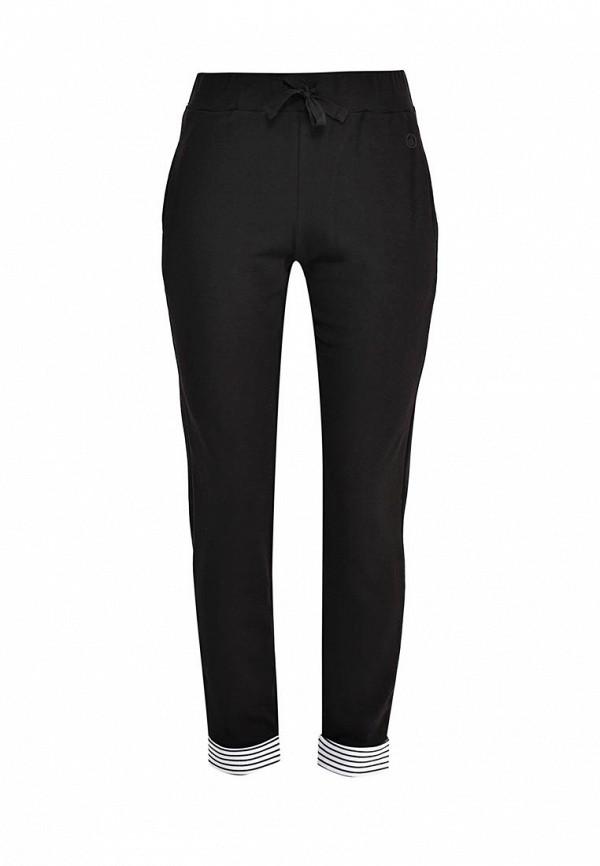 Женские спортивные брюки Dimensione Danza 6E288F035