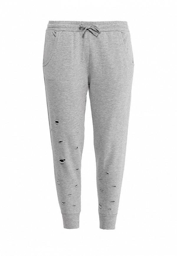 Женские спортивные брюки Dimensione Danza 6E893F125