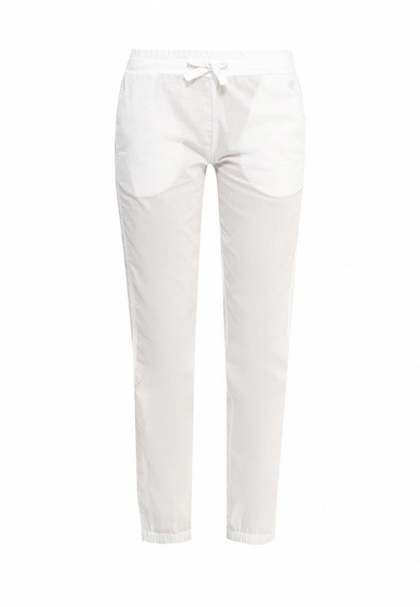 Женские спортивные брюки Dimensione Danza 4L388P110