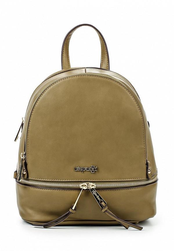 Городской рюкзак Dispacci 31978