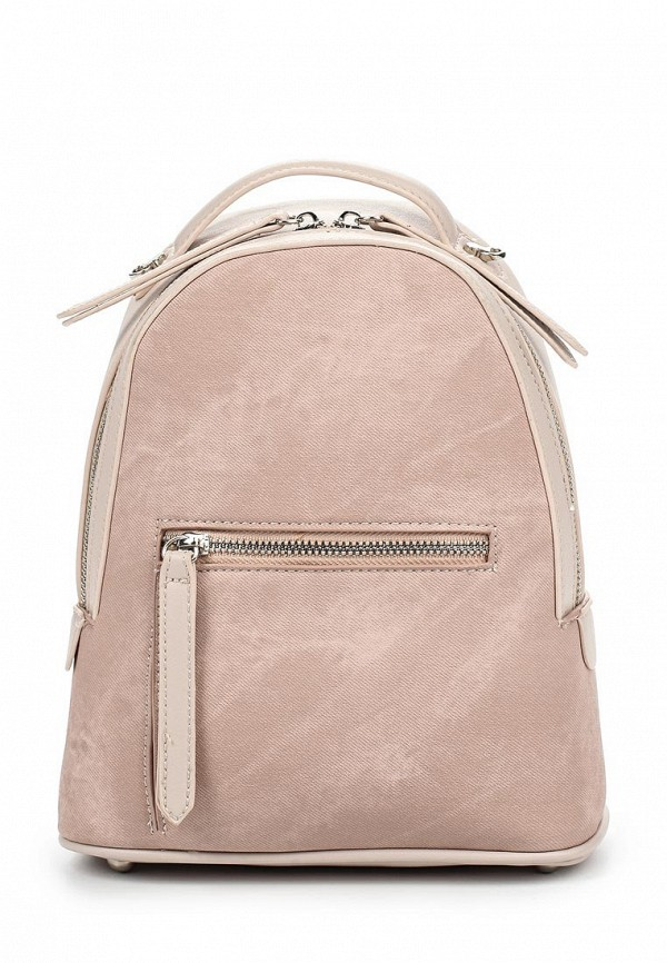 Рюкзак Dispacci 32599