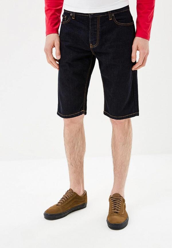 Фото Шорты джинсовые Dickies. Купить с доставкой