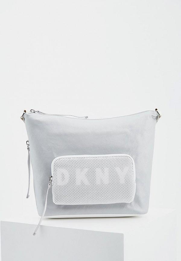 Сумка DKNY DKNY DK001BWAMOZ2 dkny ny2306