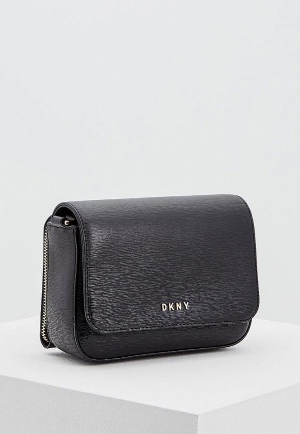 Сумка DKNY DKNY DK001BWBANN0 dkny stanhope ny2406