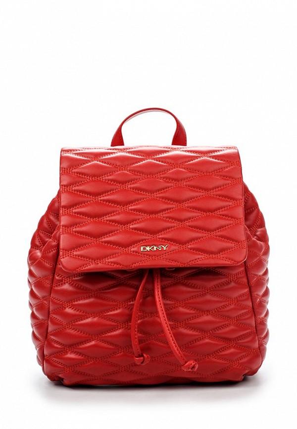 Городской рюкзак DKNY R4514009