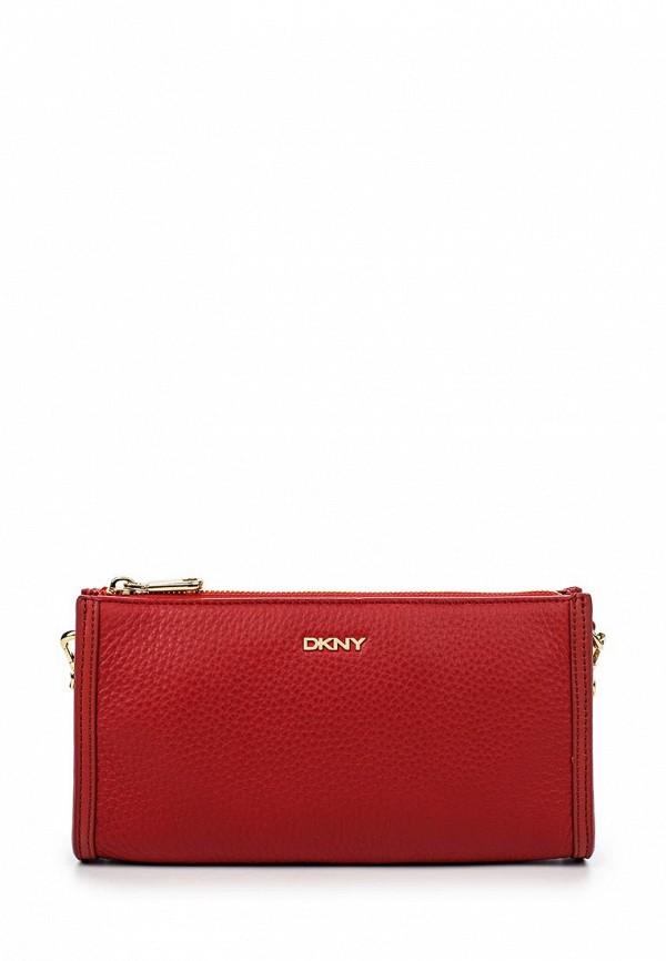 Сумка DKNY R4513501