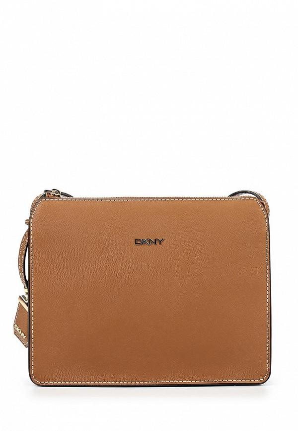 Сумка DKNY R1612001