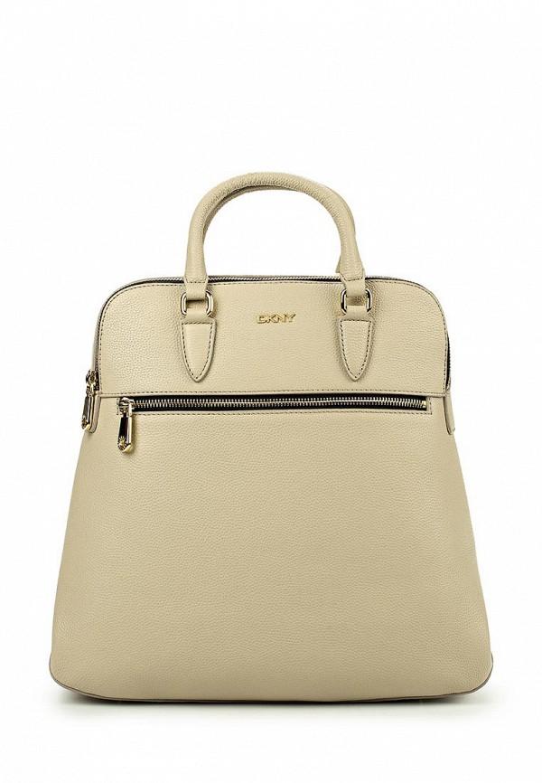 Городской рюкзак DKNY R1610405