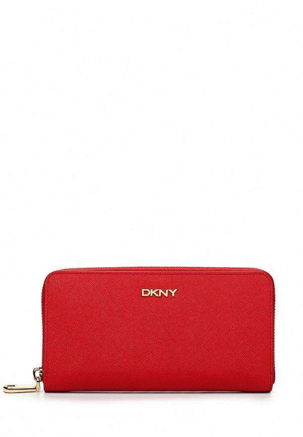 Кошелек DKNY R1621108