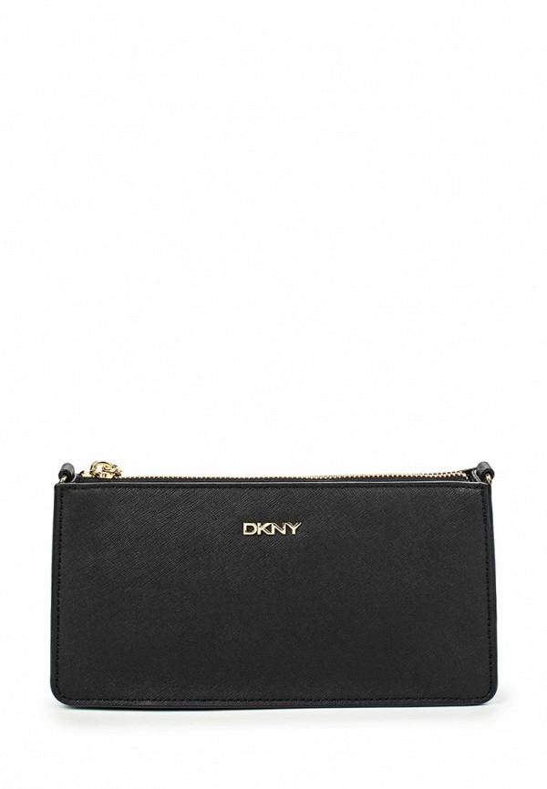 Сумка DKNY DKNY DK001BWISW55