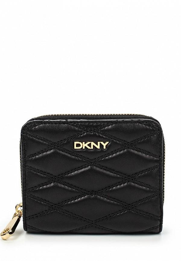 Кошелек DKNY R1621701