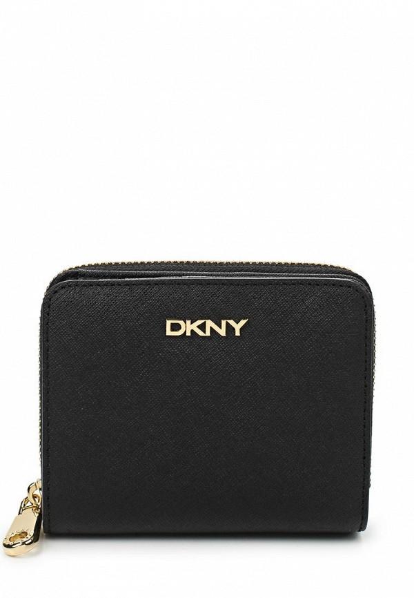 Кошелек DKNY R1621102