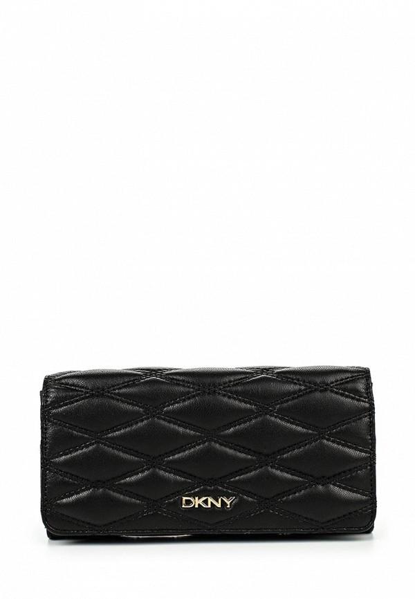 Кошелек DKNY R4521706
