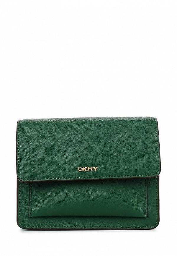Сумка DKNY R2613001