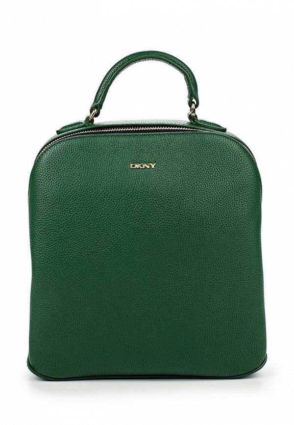 Городской рюкзак DKNY R2610402