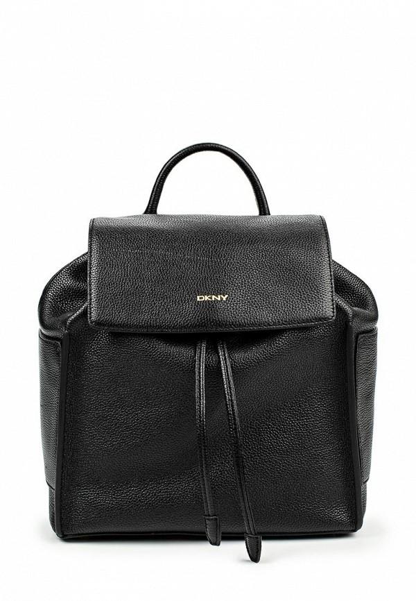 Городской рюкзак DKNY R2613602