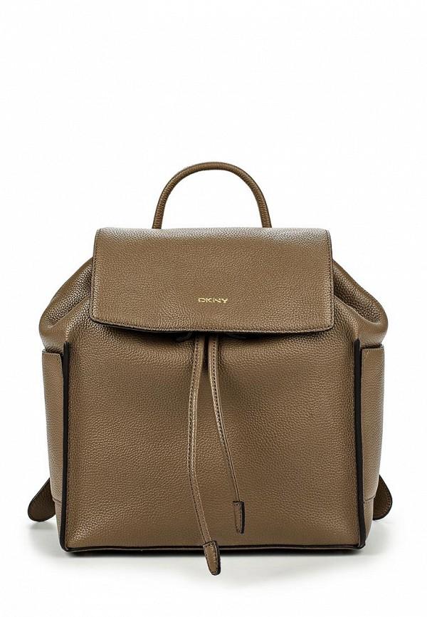 Рюкзак DKNY R2613602