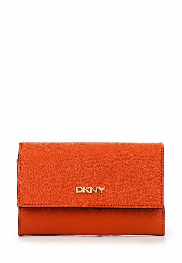 Кошелек DKNY R1621105