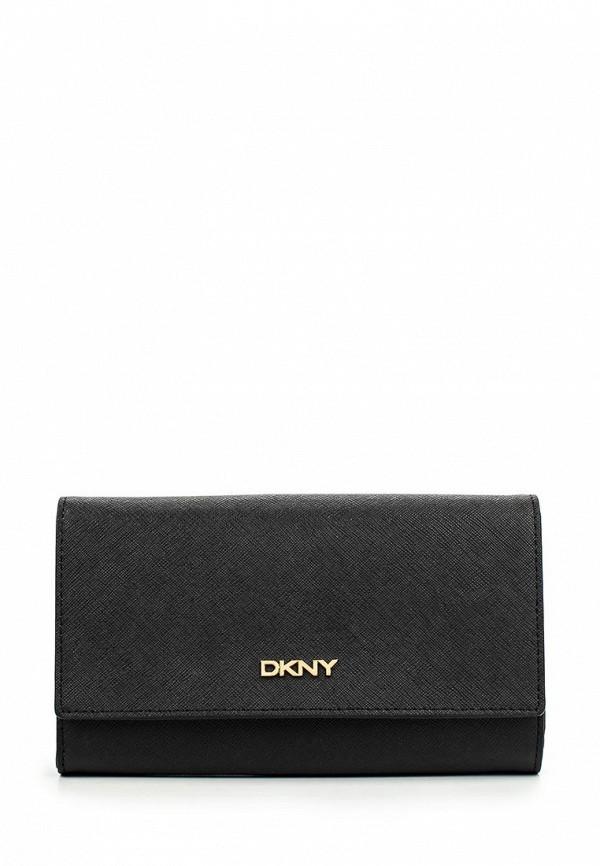 Кошелек DKNY R2621103