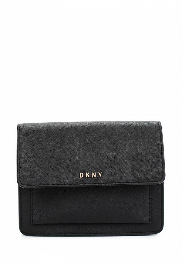 Сумка DKNY DKNY DK001BWKMI41 dkny ny2382