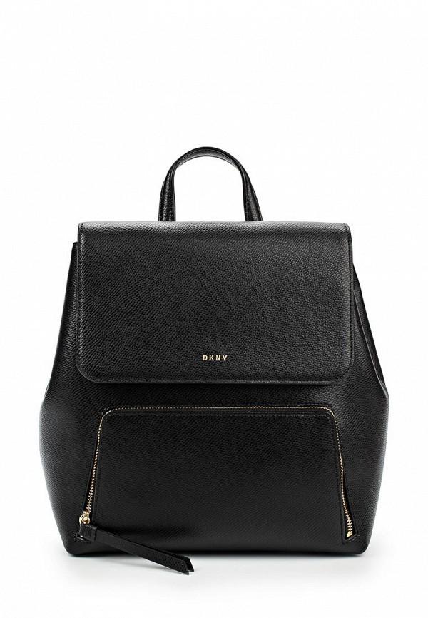 Городской рюкзак DKNY R361160501