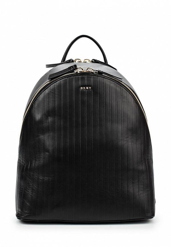 Рюкзак DKNY R361100503
