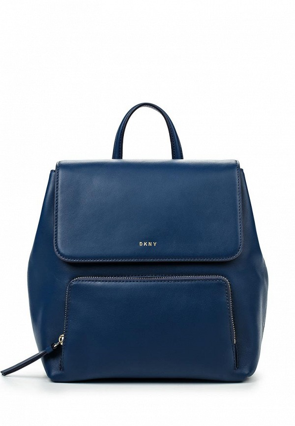 Городской рюкзак DKNY R361010503