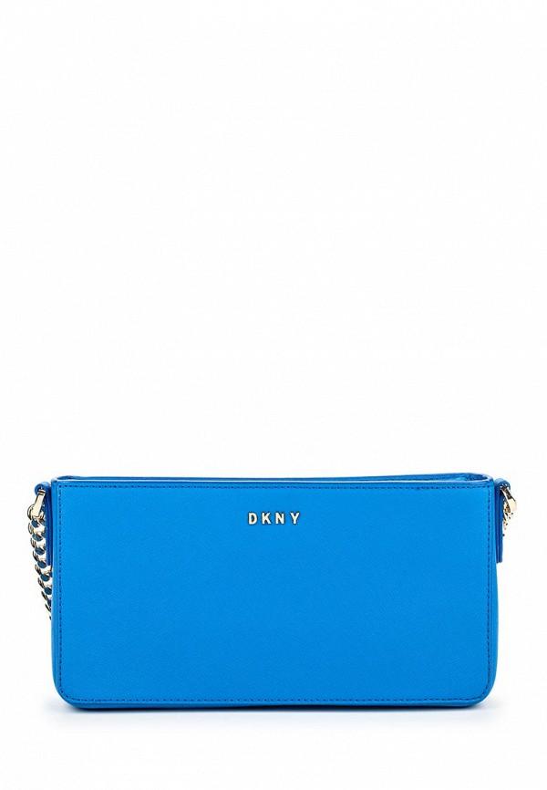 Сумка DKNY DKNY DK001BWOIU33  сумка dkny dkny dk001bwqzk82