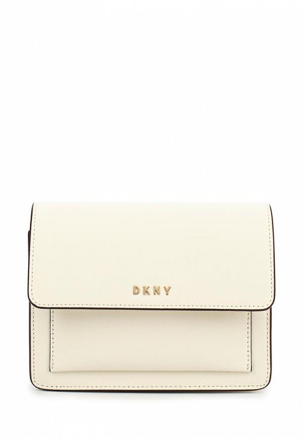 все цены на Сумка DKNY DKNY DK001BWOIU34 онлайн
