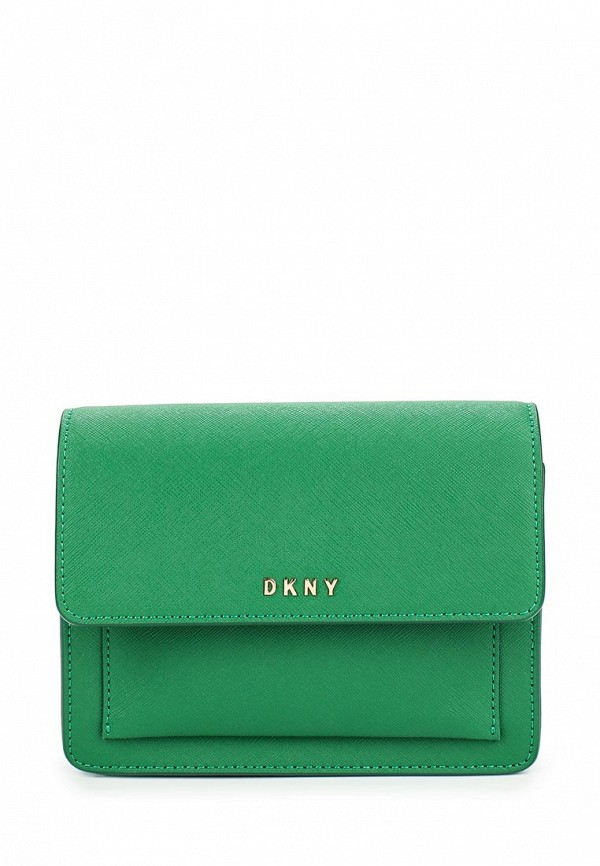 Сумка DKNY DKNY DK001BWOIU36 dkny jeans w15100914194
