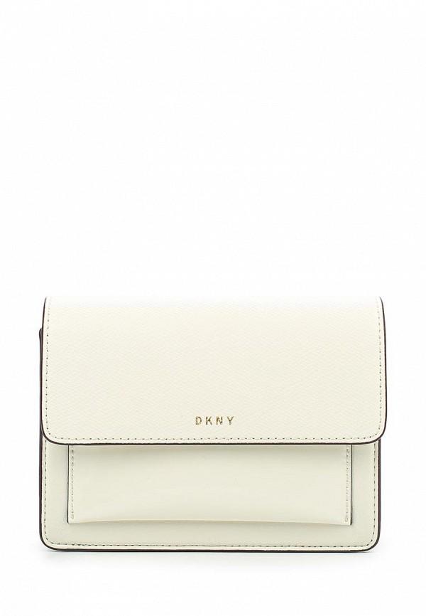 Сумка DKNY DKNY DK001BWOIU70 сумка dkny dkny dk001bwwxi31
