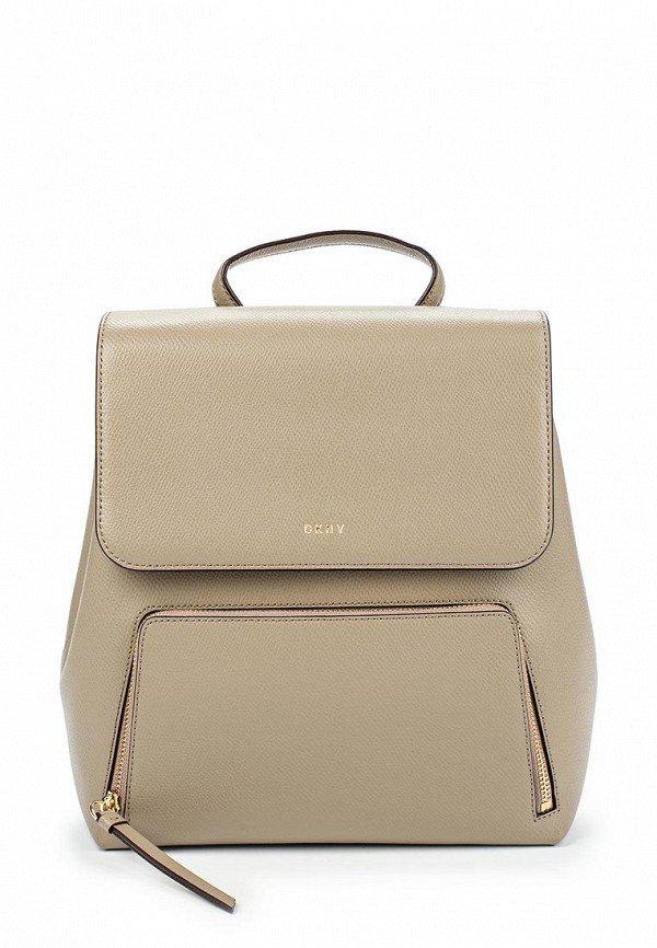 Рюкзак DKNY R461160505