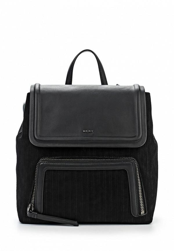 Рюкзак DKNY R461070504