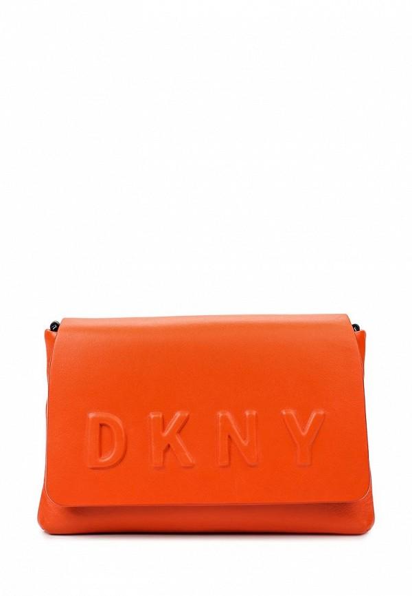 Сумка DKNY DKNY DK001BWQZK29