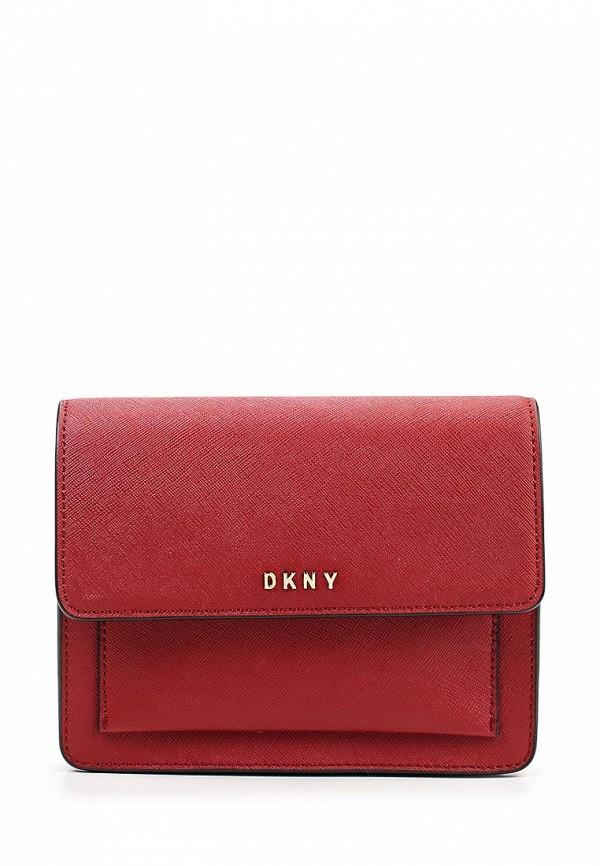 Сумка DKNY R461140202