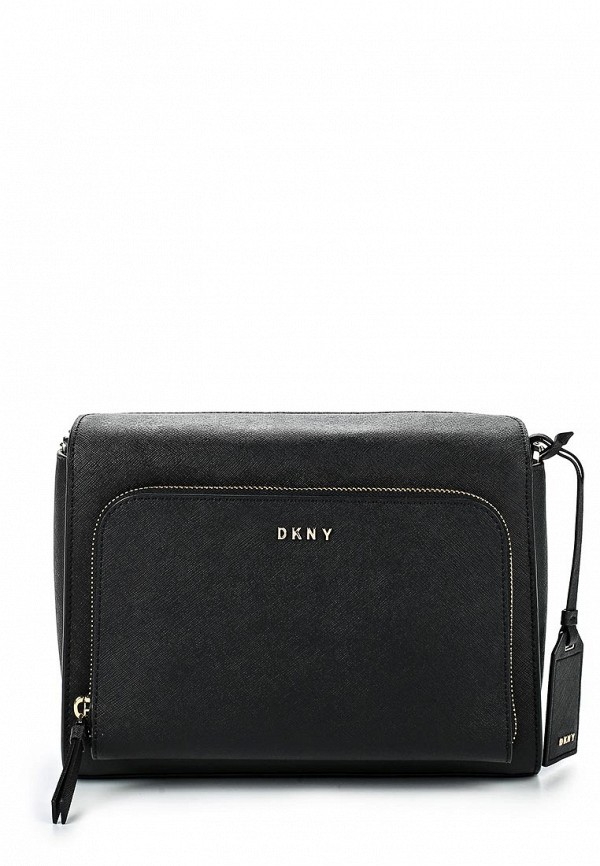 Сумка DKNY DKNY DK001BWQZK57