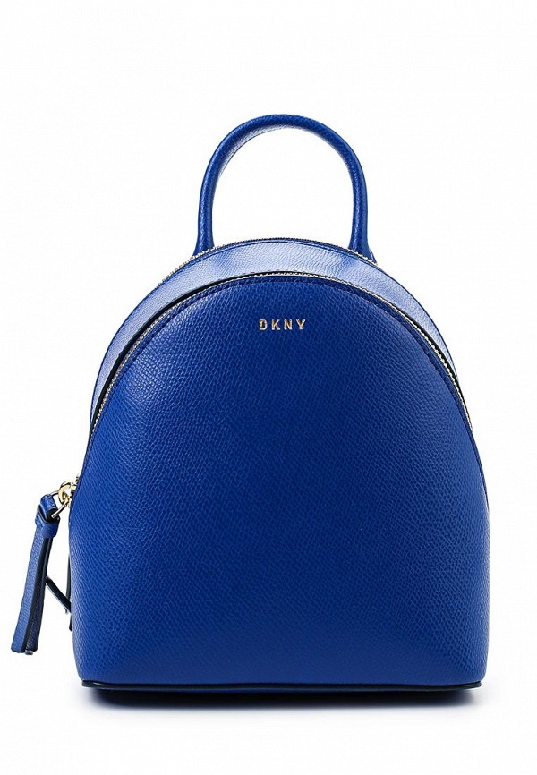 Рюкзак DKNY R171160504