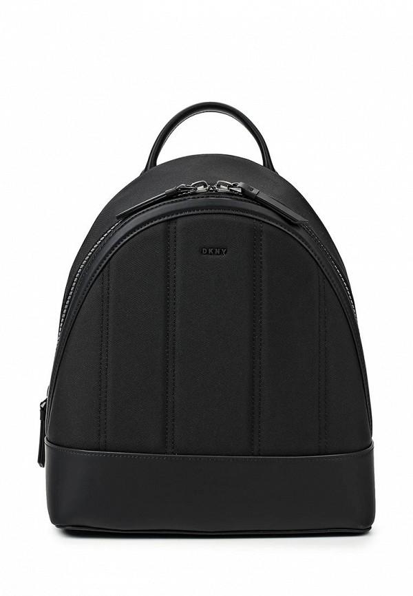 Рюкзак DKNY R171220504