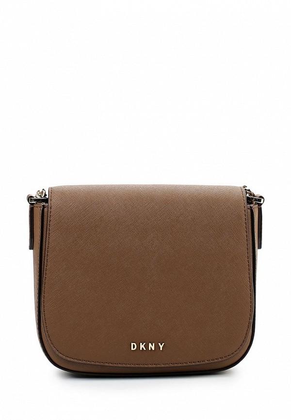 Сумка DKNY DKNY DK001BWUAB28
