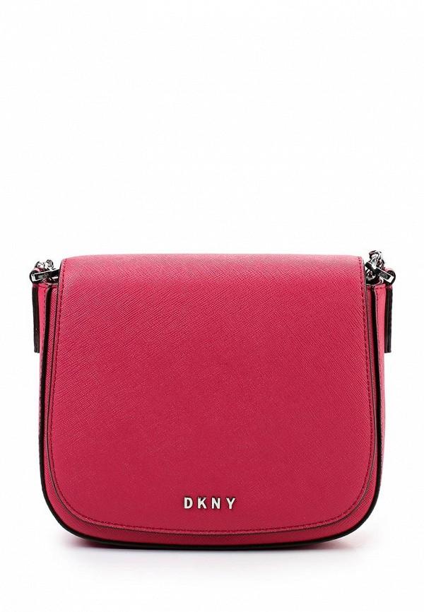 Сумка DKNY DKNY DK001BWUAB30 босоножки dkny dkny dk001awroy54