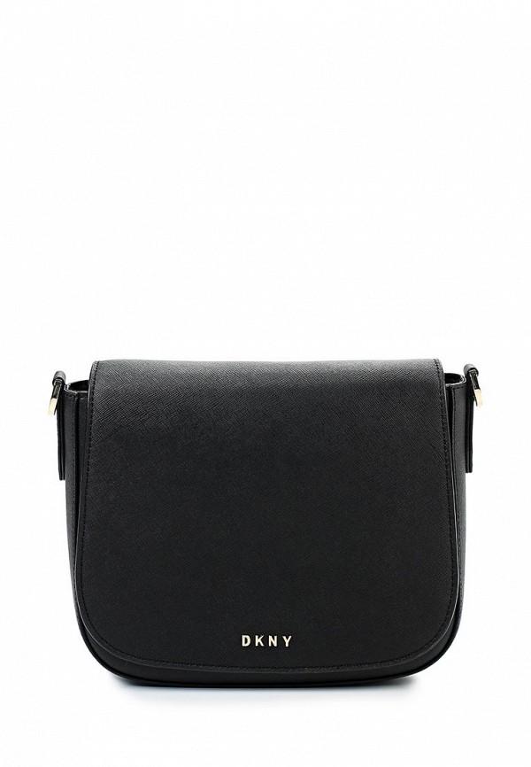 цены Сумка DKNY DKNY DK001BWUAB32