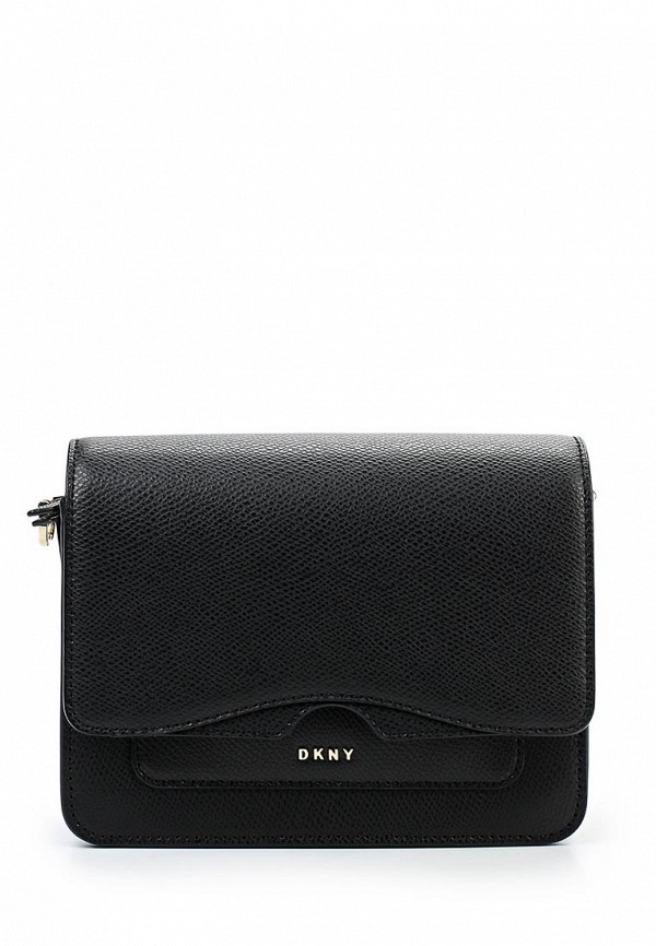 Сумка DKNY DKNY DK001BWUAC01 dkny ny2480