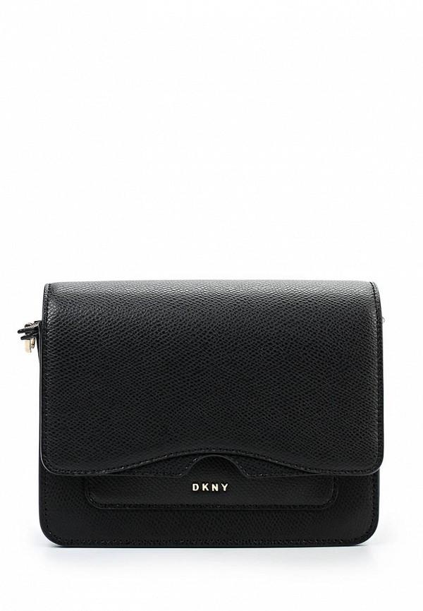 Сумка DKNY DKNY DK001BWUAC01