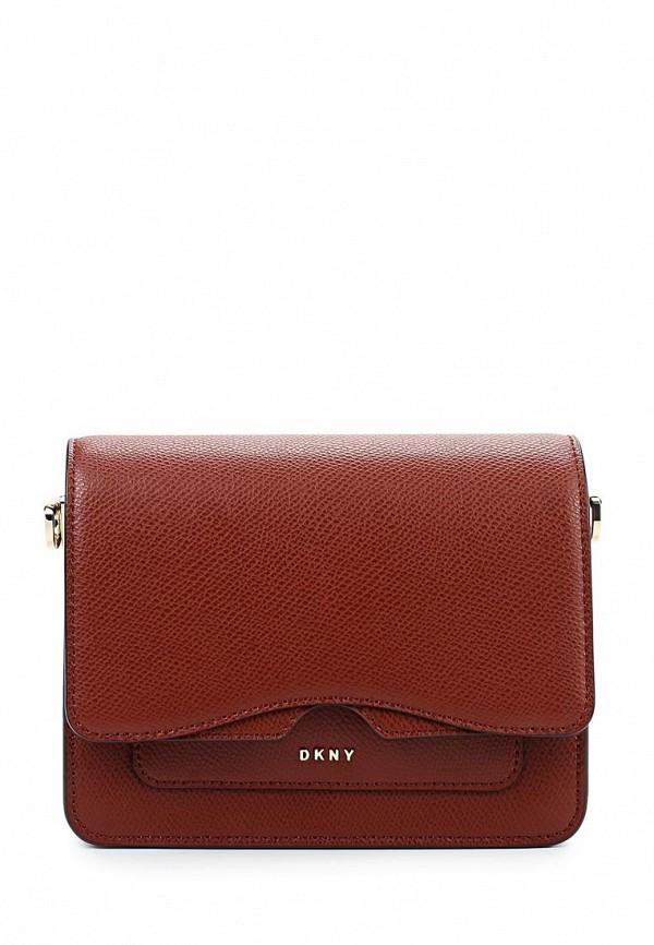 цены Сумка DKNY DKNY DK001BWUAC04 в интернет-магазинах