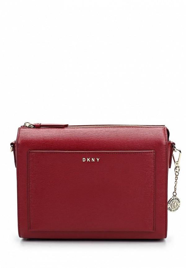 все цены на Сумка DKNY DKNY DK001BWWXI37 онлайн