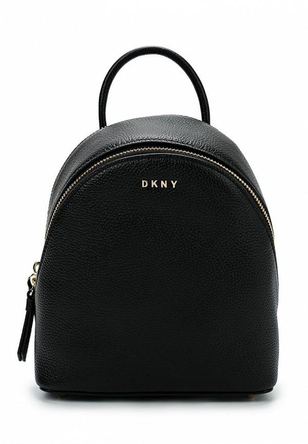 Рюкзак DKNY DKNY DK001BWWXI54 dkny ny2402